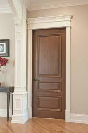 bedroom best interior bedroom doors inspirational home