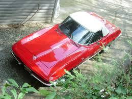 1965 chevy corvette for sale 1965 chevrolet corvette car by owner in boston ga 31626