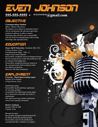 sports marketing resume examples cover letter broadcasting engineer resume broadcast engineer cover letter broadcast engineering resume sample broadcastbroadcasting engineer resume extra medium size