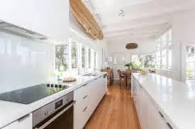 Surf Shack Coastal Kitchen - surf shack coastal kitchen outdoor furniture