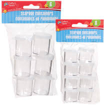 bulk crafter storage containers storage and squares