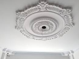 50 inch renew premier fan in brushed nickel collection ceiling