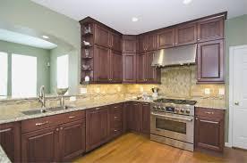 free kitchen island kitchen islands hibachi grill kitchen island best indoor kitchen