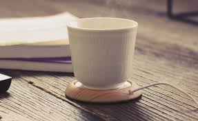 best coffee mug warmer top best coffee cup warmers of 2018 reivews quaketech