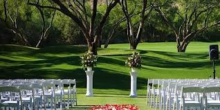wedding venues in tucson az the lodge at ventana weddings get prices for wedding venues