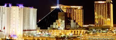 luxor las vegas hotel in las vegas thousand wonders