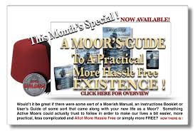 moorish registry u2013 moors supporting one another