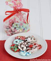 Homemade Candy Gift Ideas For Christmas 15 Easy Handmade Christmas Gift Ideas Meatloaf And Melodrama