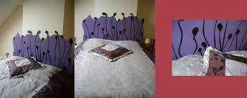 chambre haute la chambre haute chambre d hôtes à bruxelles guesthouse in