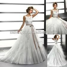 aliexpress com buy fairytale ball gown court train lace bodice