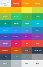 8 best colour images on pinterest app ui color combinations and