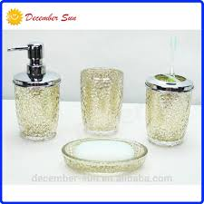 brand name bathroom accessories brand name bathroom accessories