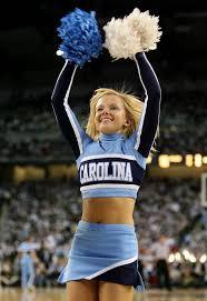 cheerleading uniforms halloween 18 best cheerleaders images on pinterest cheerleader costume