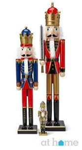 At Home The Home Decor Superstore 87 Best Nutcracker Sizes Images On Pinterest Nutcrackers