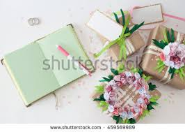 wedding preparation wedding preparation stock images royalty free images vectors