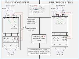 square d 8536 starter wiring diagram jmcdonald info