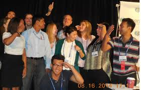 abpm newsabpm news page 18 of 19 american board of podiatric