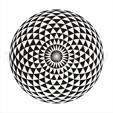 20 sacred geometry art images printable art