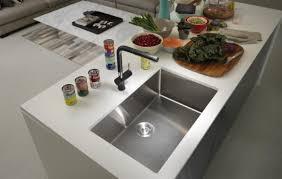 franke sinks customer service sinks