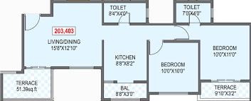 brickell uli case studies the ground floor plan showing hotel dwg