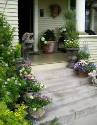 Cape Cod Front Porch Ideas 50 Porch Ideas For Every Type Of Home