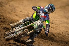 ama motocross live stream how to watch hangtown and more motocross racer x online
