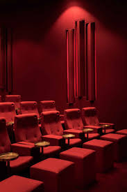 Cineak Seating Prices by Projects Cineak Home Theater And Private Cinema Seating Media