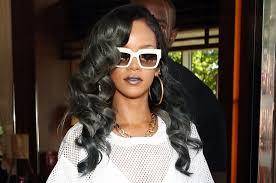 gray hair streaked bith black celebrities with gray hair