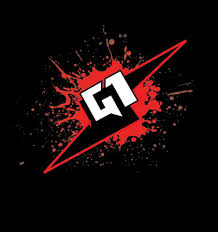 theofficialdeathbattlefanblog u0027s profile