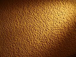 light texture on wall find more stunning background images for