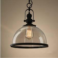 Lighting Fixtures Industrial by Pendant Lighting Fixtures Retro Loft Style Vitnage Industrial