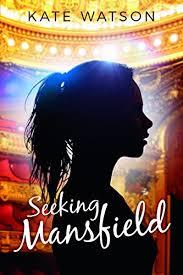 Seeking Book Pdf December 2017 Next Prewedding
