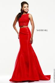 157 best grad dress images on pinterest grad dresses red carpet