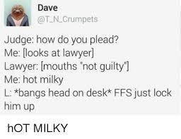 Slamming Head On Desk Memes For Slamming Head Against Desk Meme Www Memesbot Com