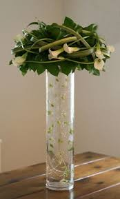 Modern Flower Vase Arrangements 23 Best Modern Flower Arrangements Images On Pinterest Flower