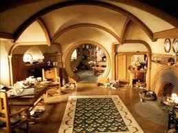hobbit hole floor plan home design hobbit house floor plans hole playhouse style diy bag