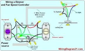 ceiling fan wiring kit ceiling fan light switch photo 1 of 5 good ceiling fans wiring
