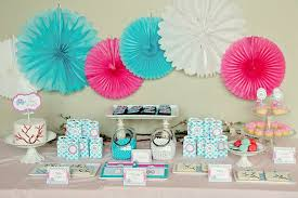 baby shower party supplies baby party decoration best baby decoration