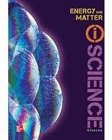 here u0027s a great deal on chemistry matter u0026 change standardized