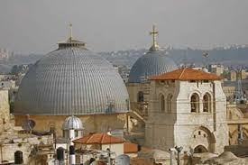 holy land pilgrimage catholic ten day pilgrimage to the holy land st augustine catholic