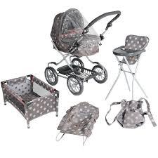 Mamas And Papas Crib Bedding 46 Baby Cribs Mamas And Papas Mamas Papas Travel Toys