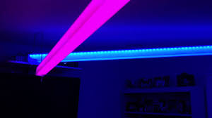 strips of led lights room led light strips for room room design ideas fresh at led
