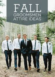 best 25 casual groomsmen attire ideas on casual