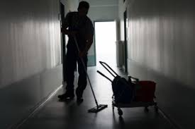 cleaning services denton tx archives commercial cleaning denton tx