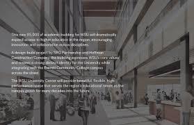 Evcc Campus Map Upcoming Events Tour Of Wsu Everett University Center W Cae