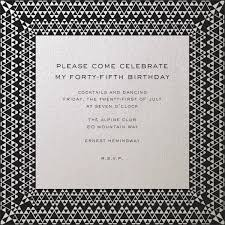 404 best birthday invitations images on pinterest paperless post