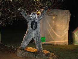tulsa zoo u0027s u0027hallowzooeen u0027 extends the fun raises funds tulsa u0027s