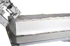 Latex Upholstery Foam Los Angeles Latex Bliss Foam Mattresses La Adjustable Beds