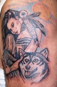 index of designs var resizes tattoos