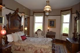 Iowa travel bed images 15 best romantic weekend getaways in iowa the crazy tourist jpg
